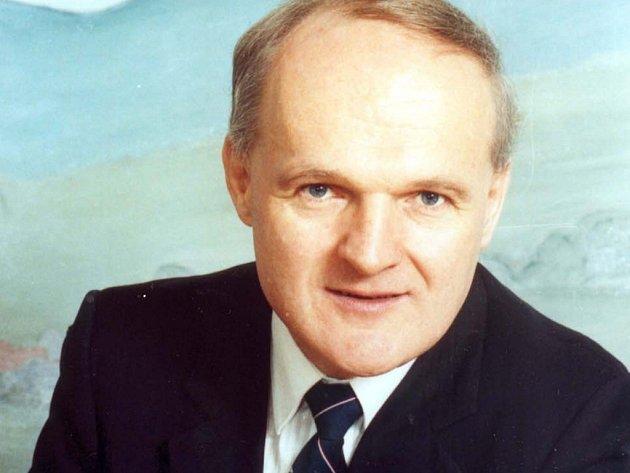 Roberto Štěrba