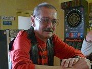 David Vaněk