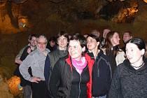 Celorepublikový  sněm ochránců přírody skončil v neděli 5. dubna v Hranicích.