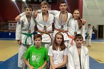Medailisté z Polska