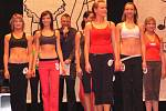Dívka roku 2009: průběh soutěže