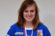 Tamara Hašová