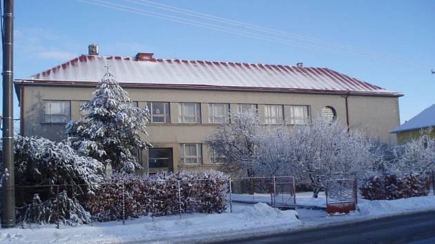 O žáky z Drahan mají eminentní zájem hned dvě školy.
