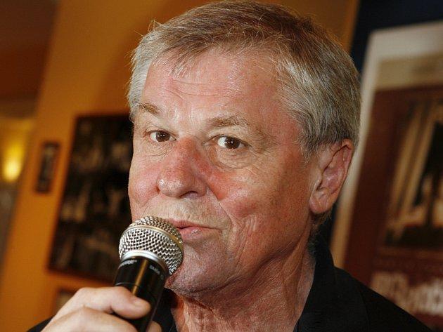 Ladislav Kerndl