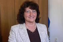 Marta Pavelková