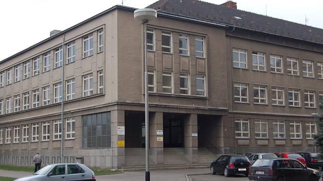 Za budovu Chemoprojektu město zaplatilo 22 milionů korun.