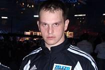 Roman Kleibl .