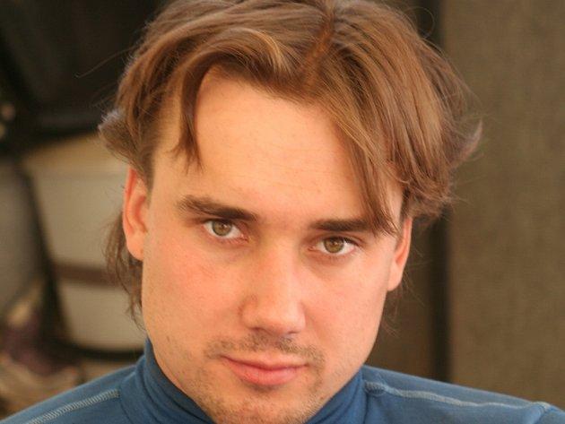 Ladislav Hanák