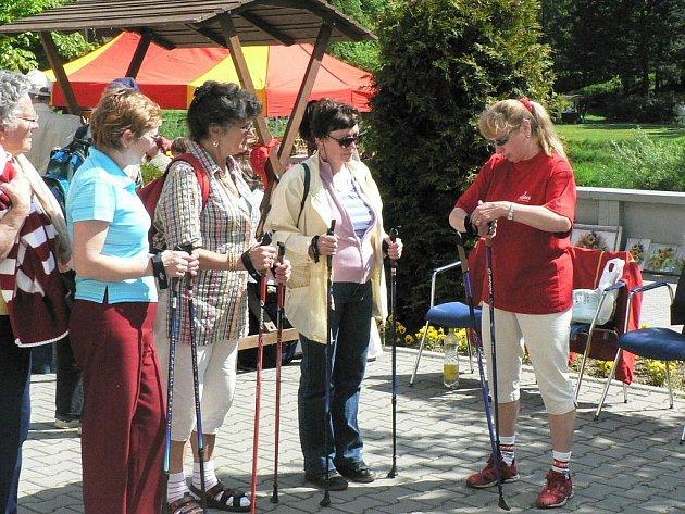 V Teplicích nad Bečvou se akce koná pravidelně. U návštěvníků získává na oblibě a návštěvnost rok od roku stoupá.