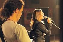 Revivalová skupina přiveze do Hranic písničky Stinga a dalších známých interpretů.