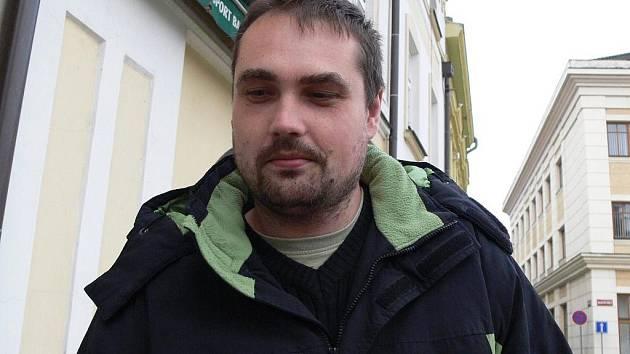 Jiří Kubeš