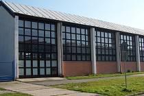 Přerov má několik hal, ale podle sportovců jsou nevyhovující a zastaralé jako například hala SK u zimního stadionu.