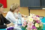 Maturitní zkoušky probíhají v těchto dnech na středních školách v Přerově. Studenti z Gymnázia Jakuba Škody se ve středu 22. května ráno potili u zkoušek z angličtiny a českého jazyka.