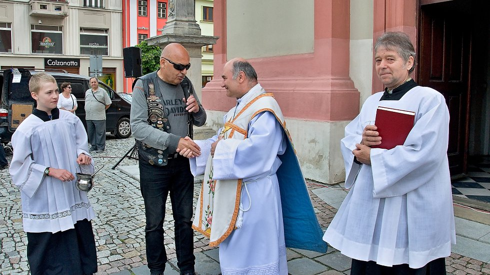 Motomše Hranice 2019.