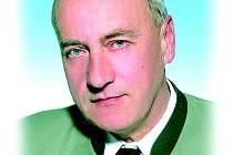 Rudolf Novák