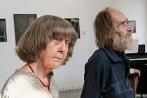 Anežka Kovalová & Miroslav Koval – Malba-kresba-fotografie.