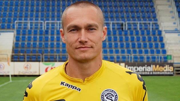Miroslav Filipko