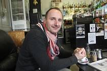Jiří Hadaš odpovídá na otázky týkající se jeho kariéry a budoucnosti.