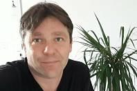 Pavel Hubáček fotbalový klub SK Březolupy z pozice předsedy řídí od roku 2007.