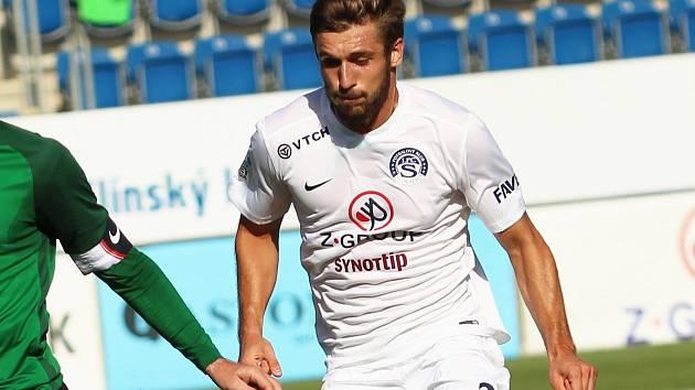 Marek Havlík