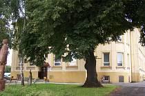 Základní škola Červená cesta v Kunovicích. Ilustrační foto.