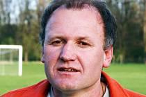 Antonín Popelka.