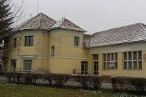 Netradičně referendem, rozhodnou obyvatelé Přečkovic o tom, kde bude stát jejich nové kulturní centrum. K volbě má dojít v sobotu 25. ledna.