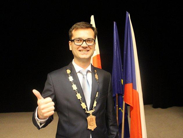 Komunální a senátní volby 2018 na Slovácku