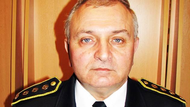 Václav Holásek.
