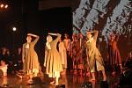 Kunovské léto: Filharmonie Bohuslava Martinů s tanečním souborem Hradišťan v představení Kytice