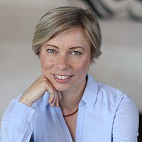 Zuzana Vandame, TOP09