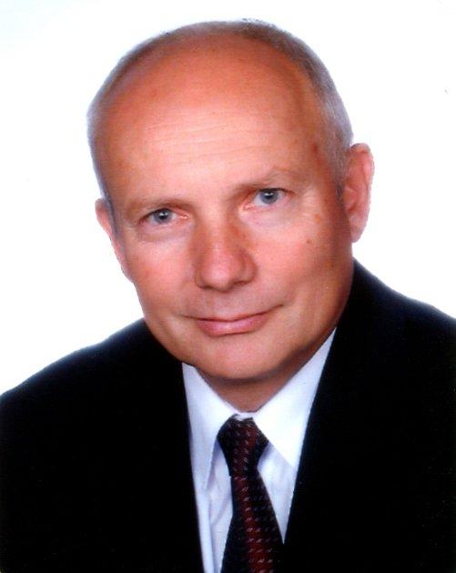 Cenu města Kunovice pro rok 2017 obdržel in memoriam bývalý starosta Jiří Vařecha.