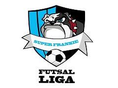 10. ročník futsalové soutěže v Uherském Hradišti se hraje pod názvem Superfrankie liga.