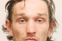 Policie prosím o pomoc při hledání Víta Zachrly,