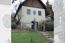 Slovácké muzeum vydalo druhý díl knihy Lidové stavby známé neznámé. Zlínský kraj – Uherskohradišťsko II.