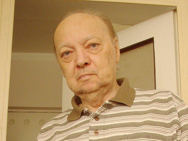 Miroslav Kapinus