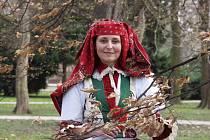 Romana Habartová