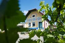 Poslední víkend v červnu se na Slovácku otevřou malá muzea a památkové domky