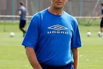 Ladislav Jurkemik