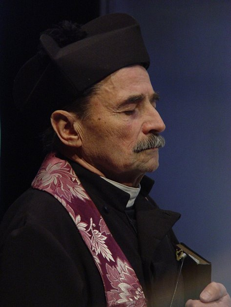 Jaroslav Kyncl