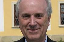 František Radkovský