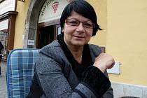 Anna Slezáková-Míková