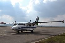 Z Kunovic do Ruska či na Slovensko letos odletělo už sedm nových letadel.