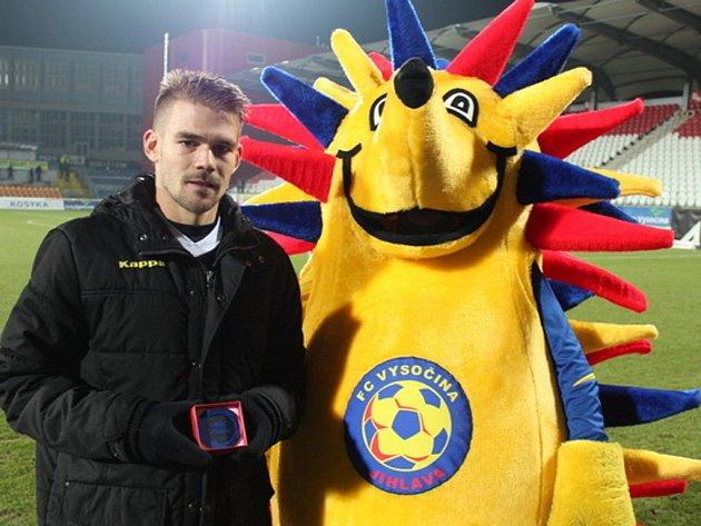 Luboš Kalouda
