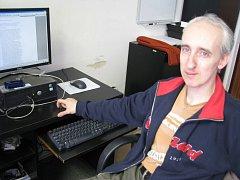 Oleg Kapinus