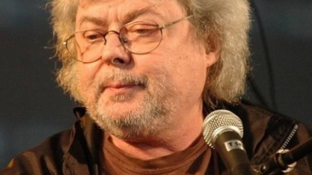 Vladimír Mišík
