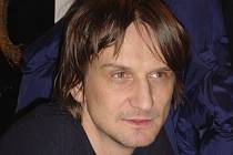 Zdeněk Dušek stál za seriálem Comeback.