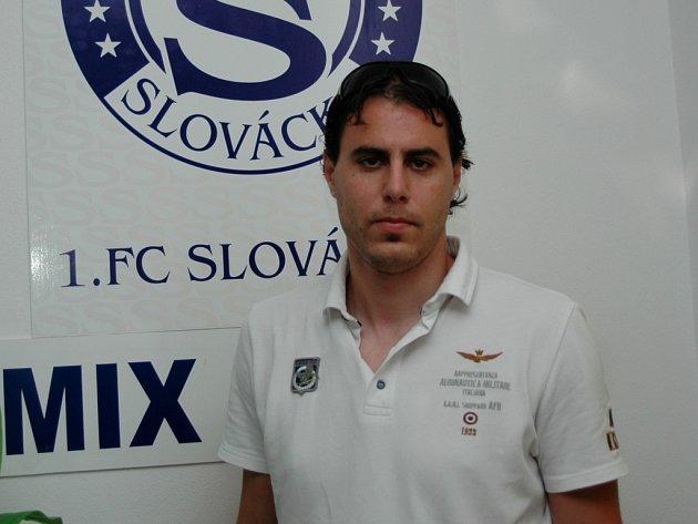 1. FC Slovácko 2013/2014