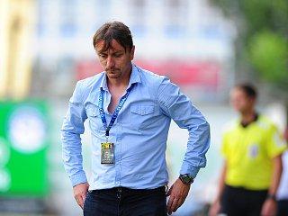 Michal Kordula.