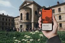 Virtuální prohlídku hradišťské věznice má umožnit projekt Za zdí.